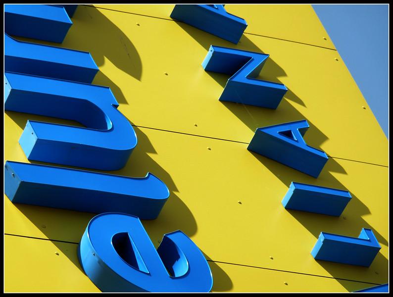 2009-06 varie G32.jpg