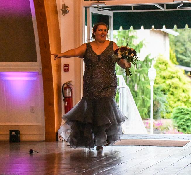 100519 Becca Dayne Wedding- Long Lens-8546.jpg