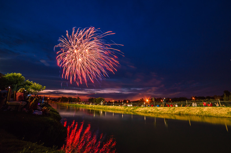 Independence Day-20150704-202.jpg