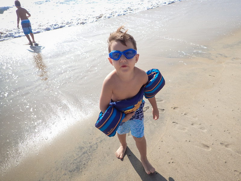 Ocean City beach Vacation -64.JPG