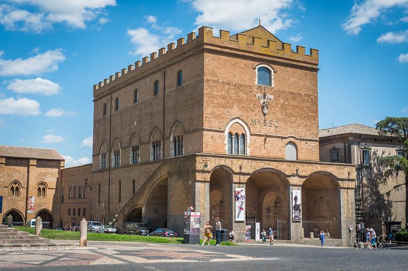 Orvieto84.jpg