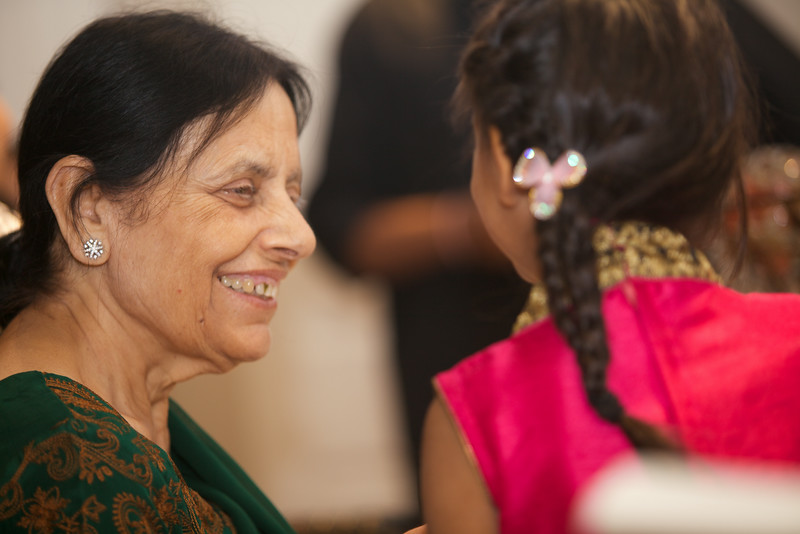 Le Cape Weddings - Indian Wedding - Day One Mehndi - Megan and Karthik  655.jpg