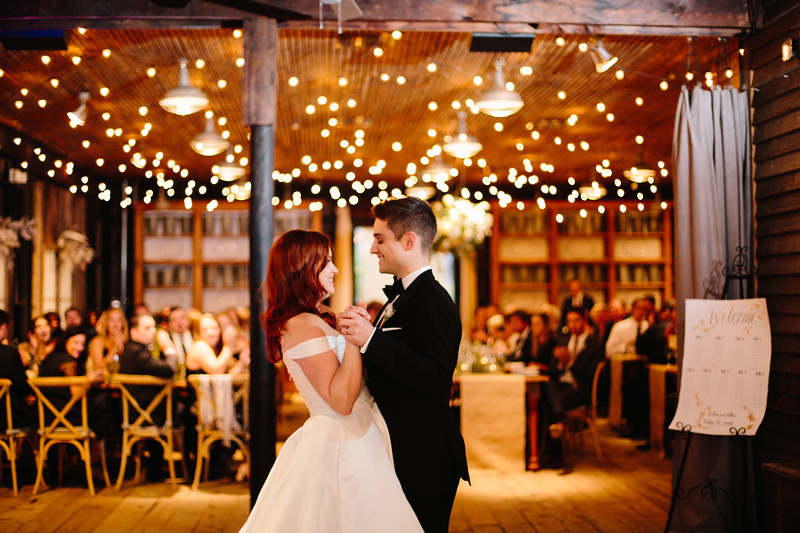 Victoria and Nate-654.jpg