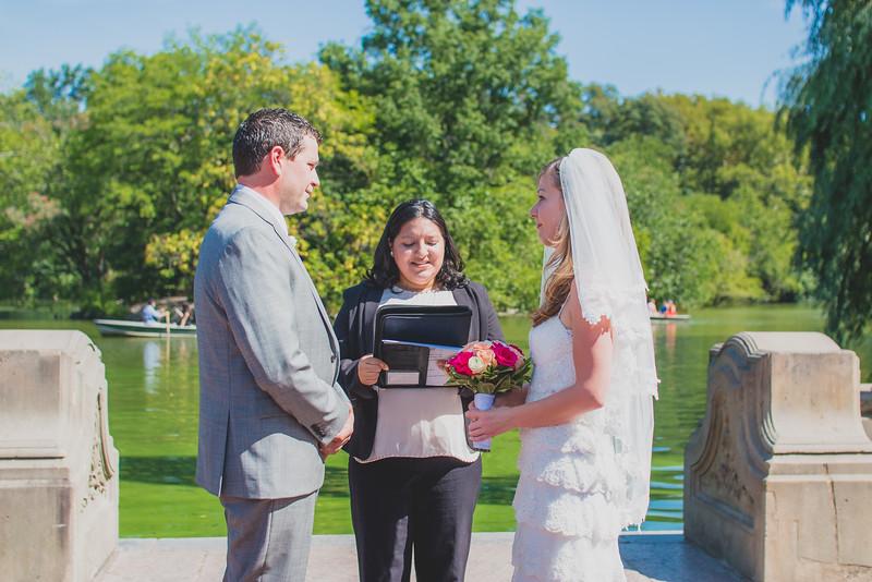 Carl & Megan - Central Park Wedding-6.jpg