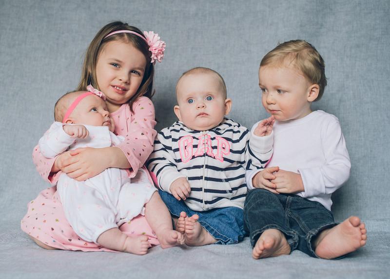 Kids-0034.jpg