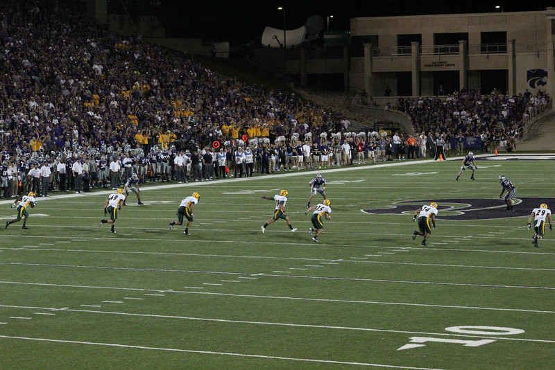 2013 Bison Football - Kansas State 677.JPG