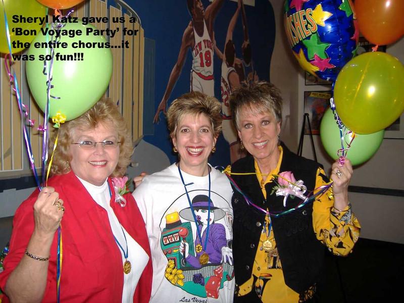 Sue  Judy _amp_ Sheryl 02 2006_edited-1.jpg