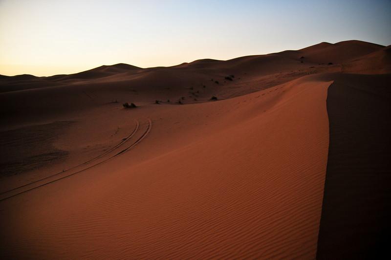 day4-SaharaCamp-34.jpg