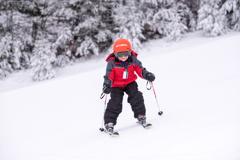 Opening-Day_1-3-16_Snow-Trails-8145.jpg