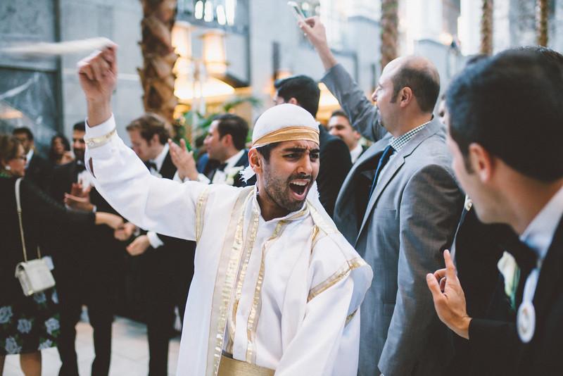 Le Cape Weddings_Sara + Abdul-574.jpg