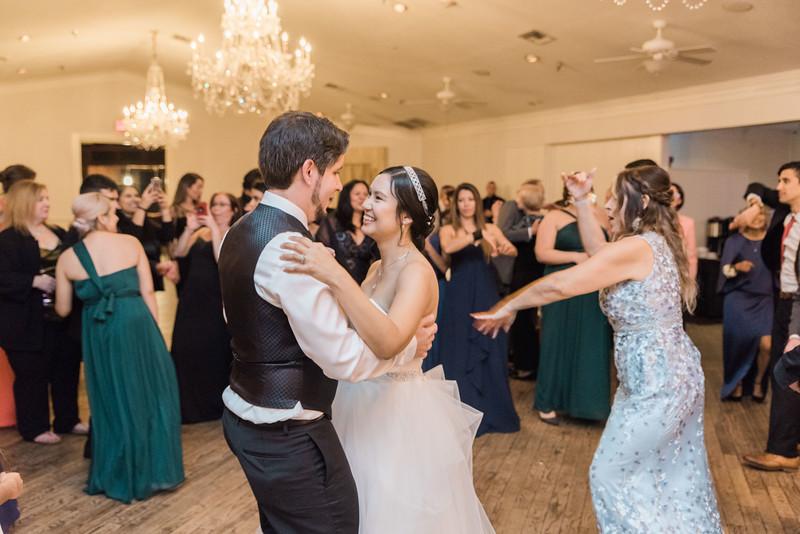 ELP0125 Alyssa & Harold Orlando wedding 1487.jpg
