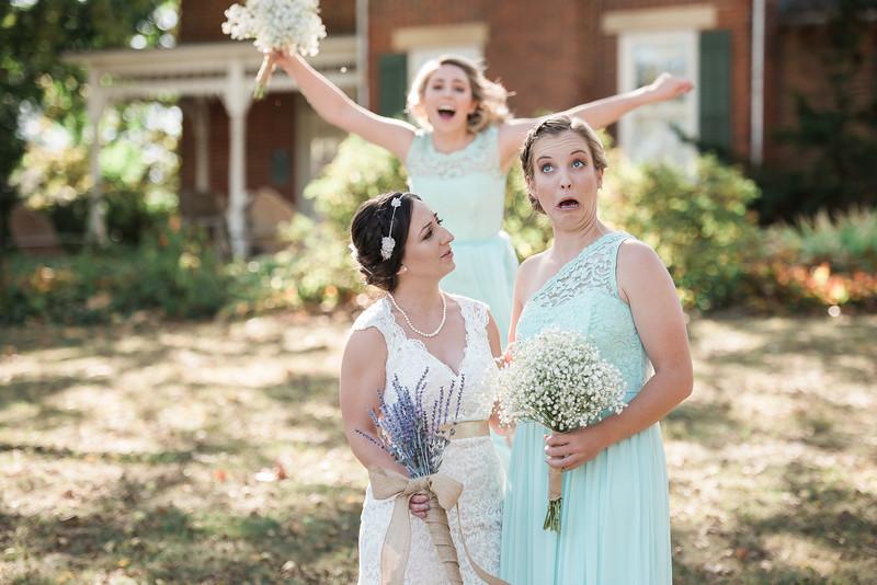 Wright Wedding-125.jpg
