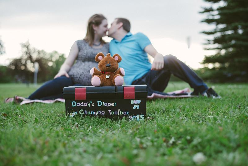 Chris&Denise_Maternity-117.jpg