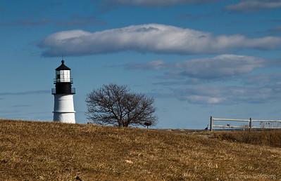 Glimpses... Portland, Maine