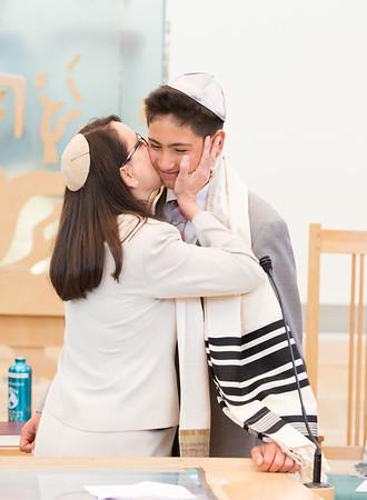 Rabbi Amy