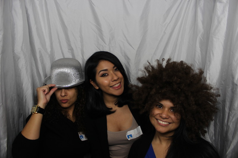 PhxPhotoBooths_Images_554.JPG