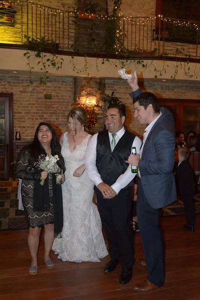 danielle_amir_wedding_party-257.jpg