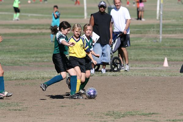 Soccer07Game06_0051.JPG