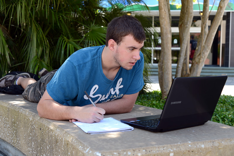 lee-plaza-was-the-perfect-place-for-this-student-to-get-some-work-done_13896522924_o.jpg