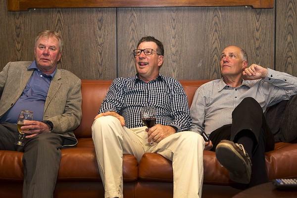 20151023 Horst Pauliet, Gary Lewis & Brian Osborne - RWGC Melbourne Sandbelt Classic _MG_3150 a NET