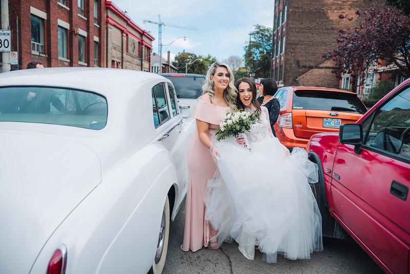 2018-10-20 Megan & Joshua Wedding-320.jpg
