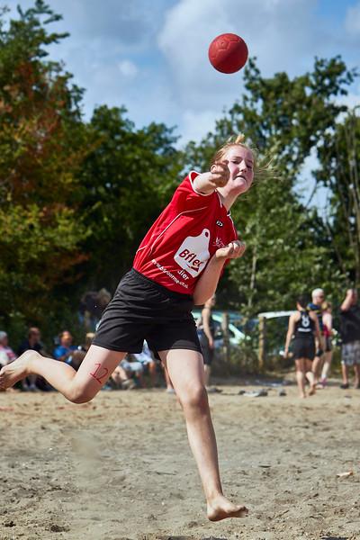 Molecaten NK Beach handball 2015 img 542.jpg
