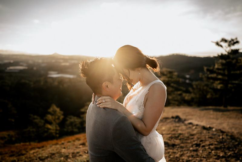 Carmen & Chester Pre Wedding Dalat Mui Ne-38774.jpg