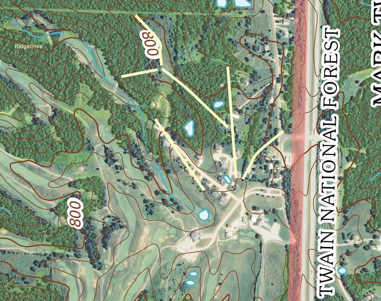 drainage areas.jpg
