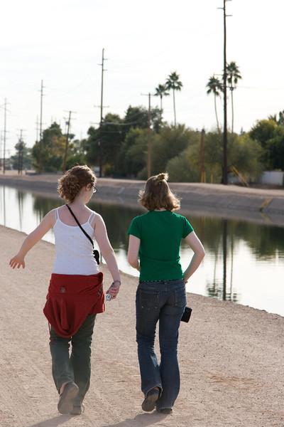 Scottsdale AZ 12-05085.jpg