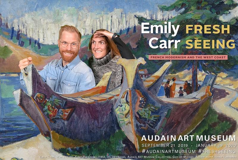 Emily-Carr-_120.jpg