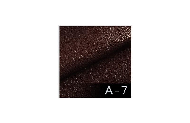 A-7.jpg