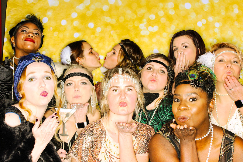 Artemis Roaring Into The 20'S-Salt Lake Photo Booth Rental-SocialLightPhoto.com-135.jpg