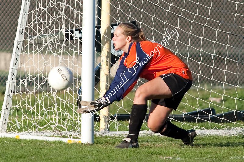 Soccer Girls JV Feb 3 09-102.jpg