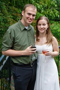 Rachel and Paul-38