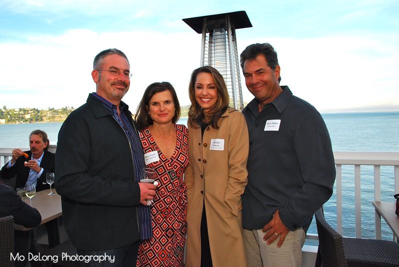 Mimi Towle, Claudia Cowen and Steve Baker.jpg