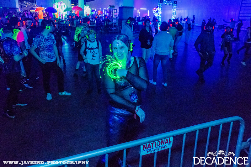 12-30-19 Decadence Day 1 watermarked-14.jpg