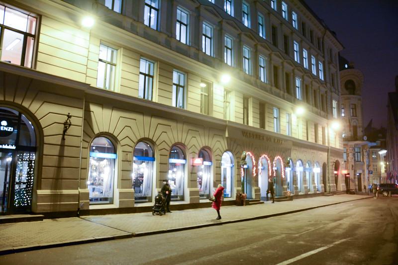 Riga97.jpg