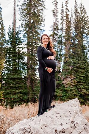 Tauni Maternity