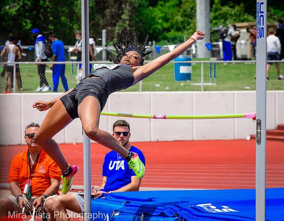 Regional Track Championships 04-23-21 (16 of 262)