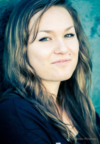 Jessica Clifton-37.jpg