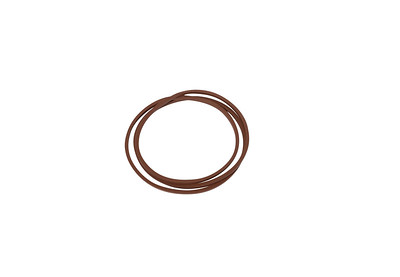 FORD NEW HOLLAND T7030 T7040 T7050 T7060 AUTO COMMAND IHC PUMA 165 210 225 SERIES REAR BRAKE O RING SEAL
