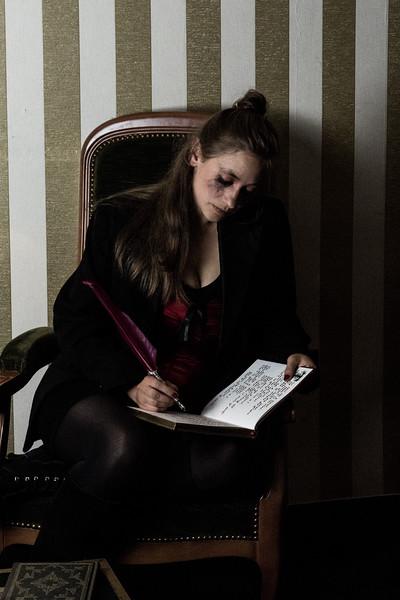 Annika_Album_The Devil's Story Book_260717 (216).jpg