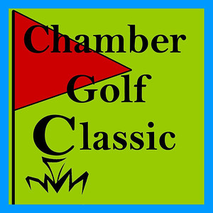 GolfClassic2017