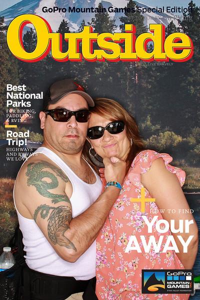 Outside Magazine at GoPro Mountain Games 2014-255.jpg