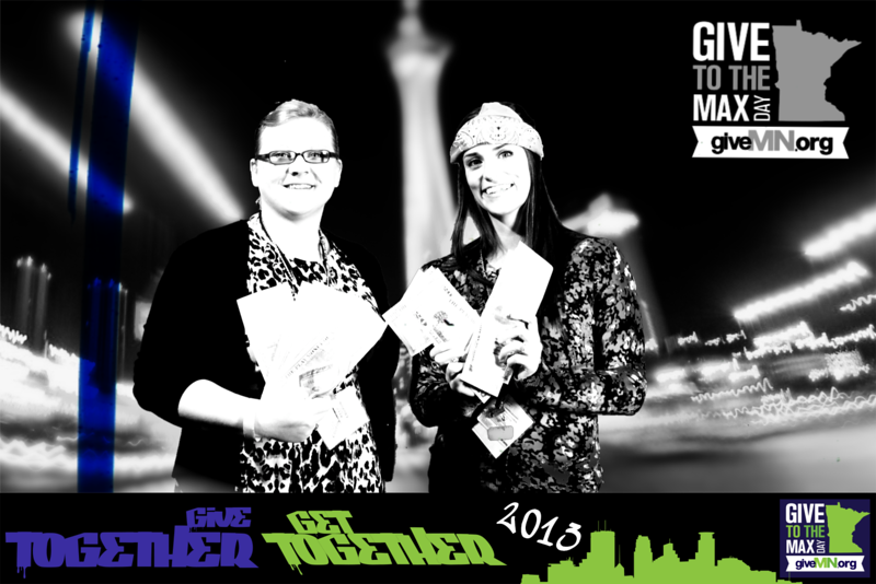 Give MN Give together Get together PLAYATTA 124.png
