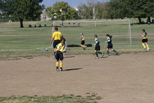 Soccer07Game06_0089.JPG