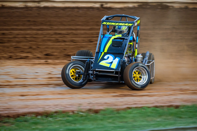 USAC Williamsgrove 2017-145.jpg
