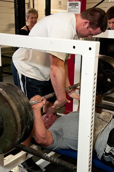 TPS Training Day 5-29-2010_ERF6465.jpg