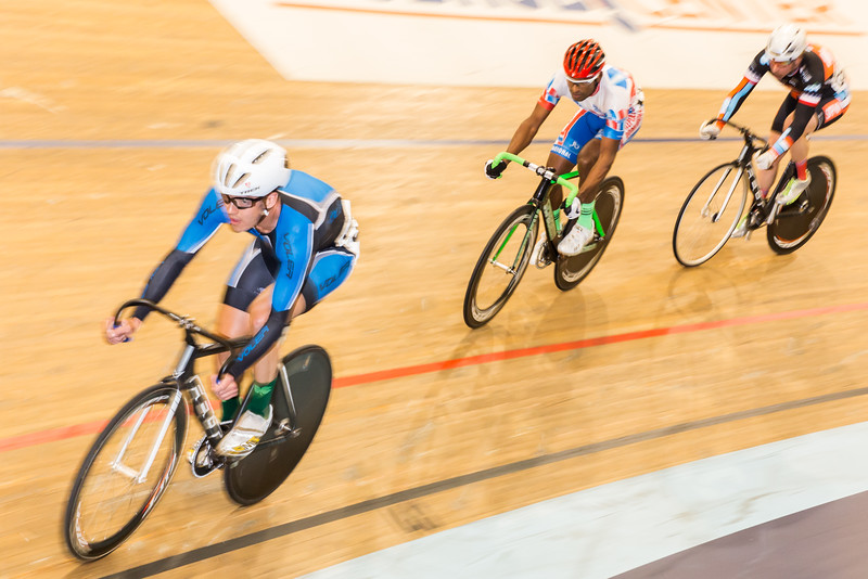 2016 US Para Track Cycling Open_373.jpg