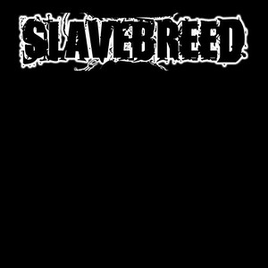 Slavebreed (GR)